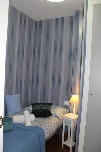 Sitges Apartment For Rent II photo 20