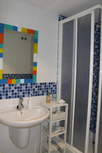 Sitges Apartment For Rent II photo 21