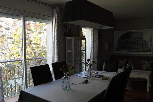Sitges Apartment For Rent II photo 23