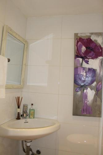 Sitges Apartment For Rent II photo 24
