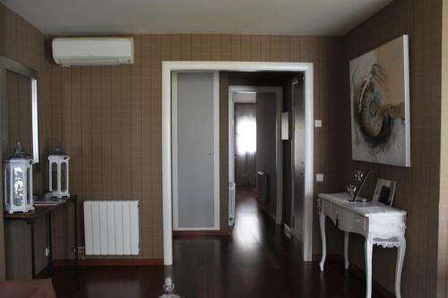Sitges Apartment For Rent II photo 25