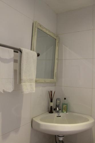 Sitges Apartment For Rent II photo 27