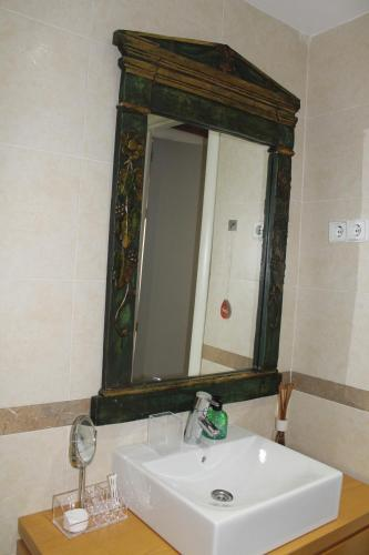 Sitges Apartment For Rent II photo 28