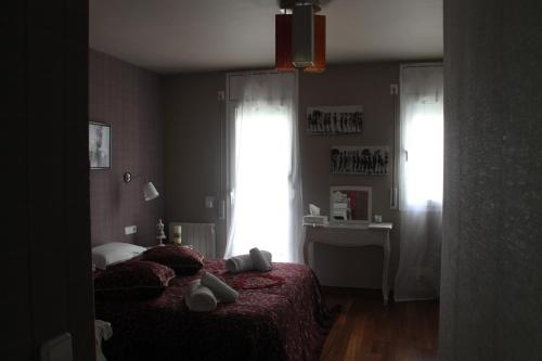Sitges Apartment For Rent II photo 29