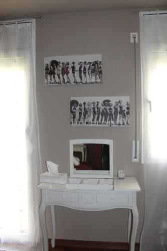 Sitges Apartment For Rent II photo 30
