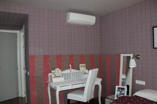 Sitges Apartment For Rent II photo 31