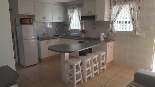 Bayview Selfcatering Apartment Photo