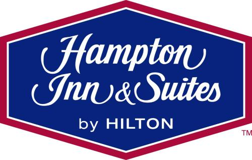 Hampton Inn & Suites Wells-Ogunquit Photo