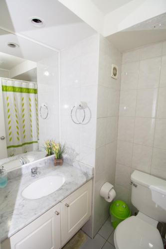 Sweet Stay Apartments Photo