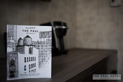 The Paul, an Ascend Hotel Collection Member photo 27