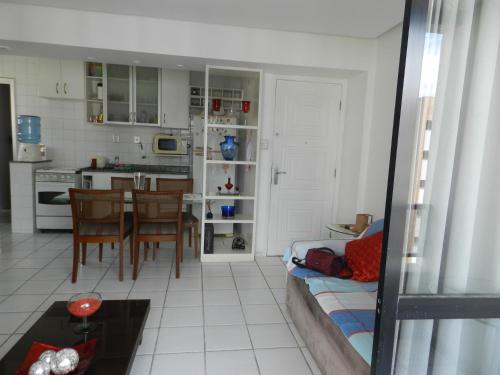Apartamento Oceano Atlantico Photo