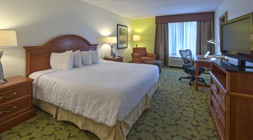 Hilton Garden Inn Auburn/Opelika Photo