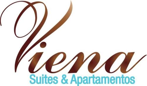 Viena Suites Y Departamentos Photo