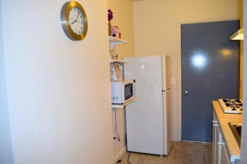 Detroit Vacation Rentals Photo