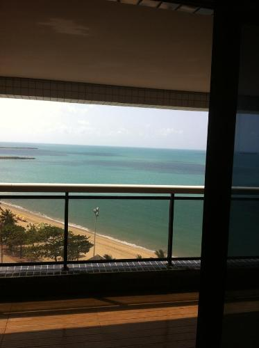 Landscape Beira Mar Apartment 1004 Photo