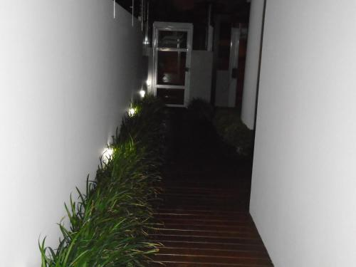 Brisa da Lagoa Guesthouse Photo