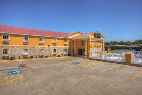 Quality Inn Fort Payne Photo