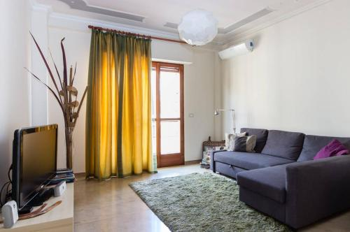 Your Room in Catania - фото 0