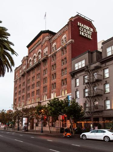 Hotels in San Francisco, California There are cheap Hotels in San Francisco, California. Choose a hotel below or narrow your search using the filter to the right.