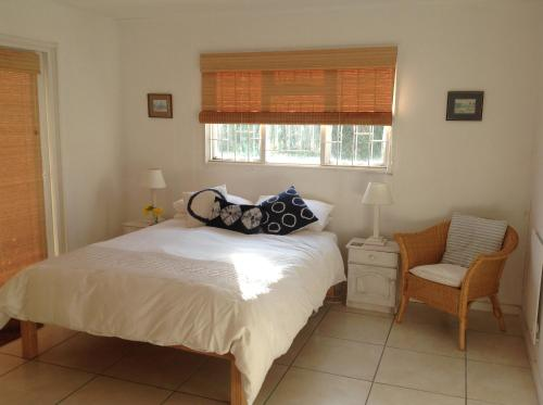 Malmok Holiday Home Photo