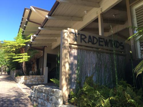 Tradewinds Carmel Photo
