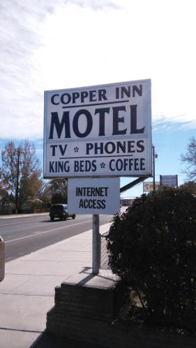 Copper Inn Photo
