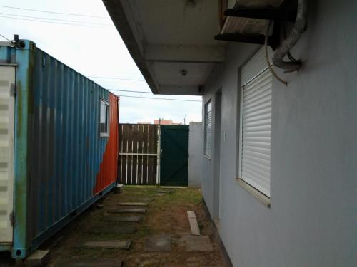 Residencial R9 Photo