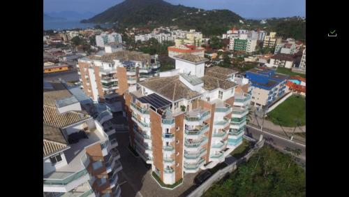 Ubatuba Apartamento Photo