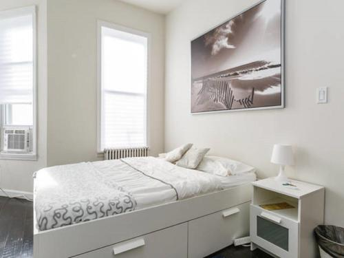 Hotel Short Stay Global - Jersey City Magnolia Avenue Apartment thumb-4