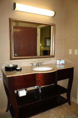 Hampton Inn & Suites Destin Sandestin Area Photo