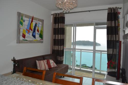 Porto Real Apartment Angra Photo