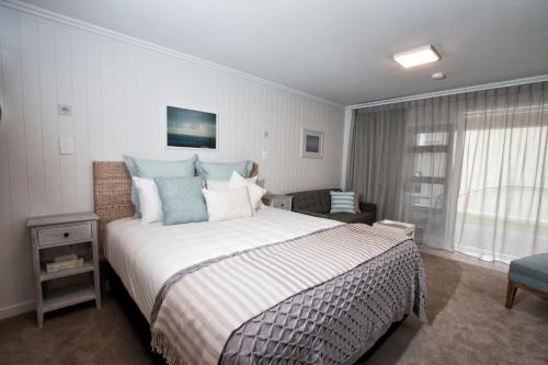 Driftsand Boutique Accommodation Photo