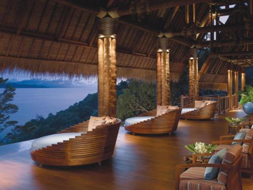 Four Seasons Resort Koh Samui, Ko Samui, Thailand, picture 23