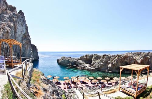 Kalypso Cretan Village Resort & Spa, Плакиас
