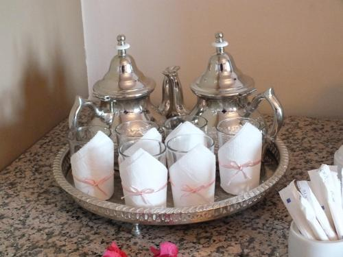 Hotel Relax Marrakech photo 60
