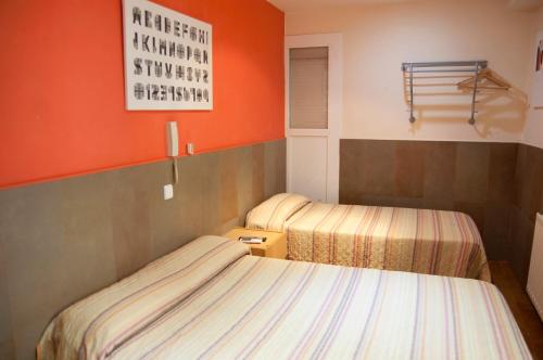 Be Ramblas Guest House photo 17
