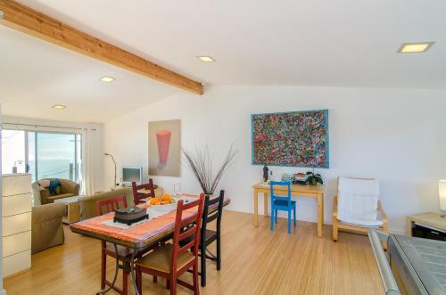 Malibu Boutique Apartment - Malibu, CA 90265