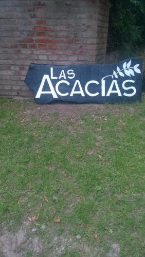 Las Acacias Photo