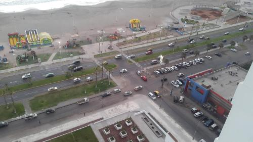 Apartament En Iquique Photo