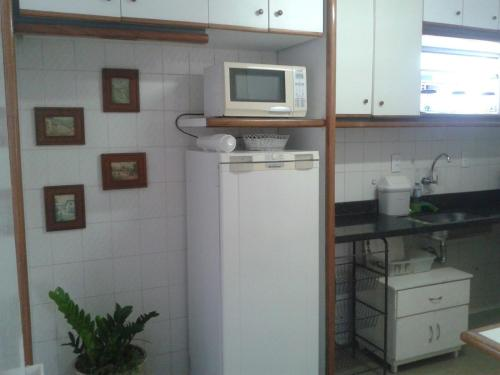 Apartamento Duplex no Bessa Photo