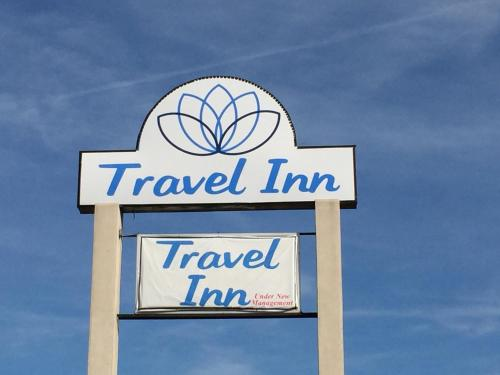 Travel Inn Kingsport Photo
