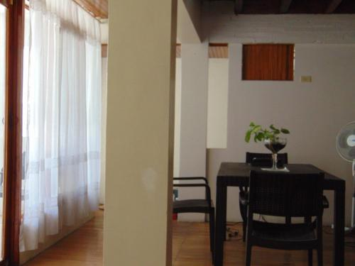 Cucalon HomeStay Photo