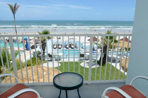 Daytona Dream Inn Photo