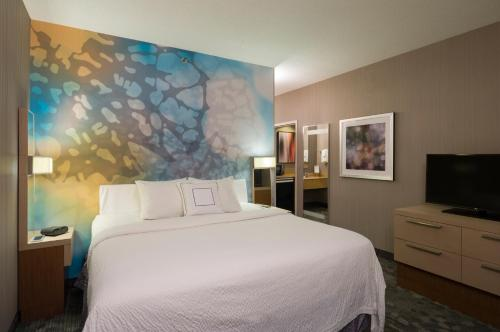 Courtyard by Marriott Scranton Wilkes-Barre Photo