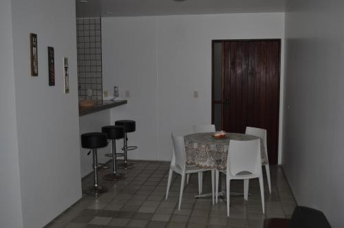 Apartamento Maceió 102 Photo