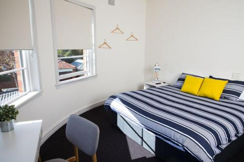 Blues Point Hotel - sydney -