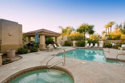 Arroyo Madera Home Photo