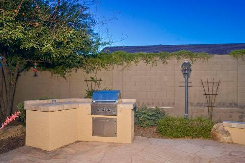 Anthem Private Home Photo