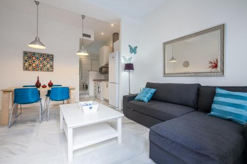 Hotel Apartment Castellar
