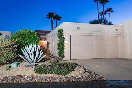 Rio Verde Townhouse Photo